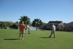 Pharr golf course