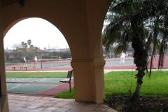 Portico_Tennis2